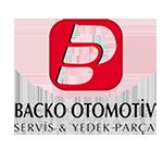 Backo Otomotiv - Bosch Car Service